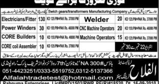 Labor Private Kuwait Jobs Express Newspaper 01 January 2018