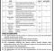 FATA Secretariat 11 jobs 30th January 2018, Daily The News Newspaper