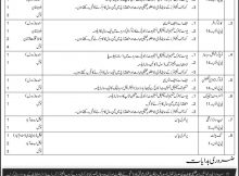 Army Survey Group Engineers 15 Jobs Daily Express Newspaper25 March 2018