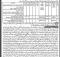 Health Deparment Jobs Distric Jhang